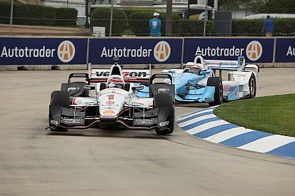 Mexiko vor Rückkehr in IndyCar-Kalender 2017