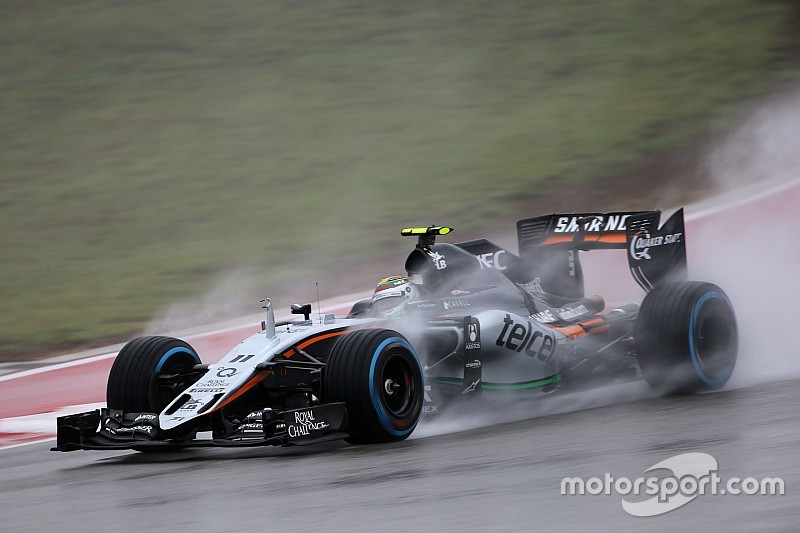 Force India would defy Mercedes on standard engine vote
