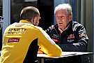 Marko regrets Renault criticism, says Lauda