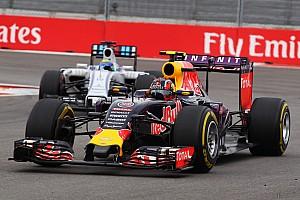 Formule 1 Actualités L'échec Red Bull/Mercedes - Le rôle déterminant de Toto Wolff (2/3)