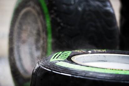 Zusätzlicher Reifentest: Pirelli und Formel-1-Teams im Clinch
