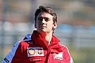 Officiel - Gutiérrez rejoint Grosjean chez Haas F1