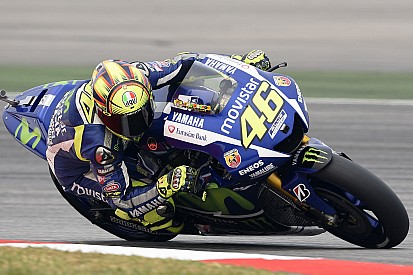 Rossi appeals penalty for Marquez clash at Sepang