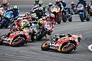Un Monopoly… en version MotoGP!