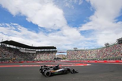 Force India tratta con Aston Martin ma ci vuole tempo