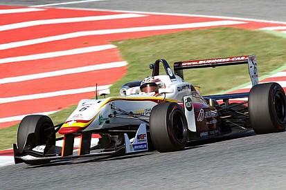 Tereschenko vola e conquista la pole di Gara 1