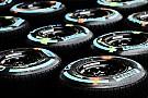 Pirelli ammette i rookie ai test di Abu Dhabi