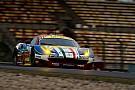 Qualifications GTE Pro - Ferrari met la pression sur Porsche!
