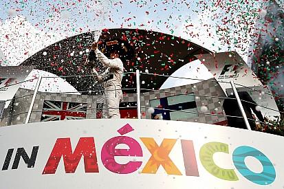 Ziggo met Formule 1 op nieuw sportkanaal: wat je moet weten