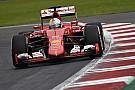 Ferrari: occasione persa per colpa dei piloti
