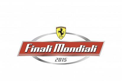 Motorsport.com стал официальным медиа-партнером Мирового финала Ferrari