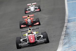 Formula Renault Ultime notizie L'ultimo tassello del calendario 2016 è il Red Bull Ring