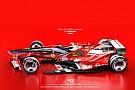 Bola de cristal: veja como seria a Ferrari na F1 em 2030
