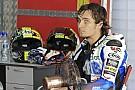Karel Abraham obligé de manquer aussi le GP de Valence