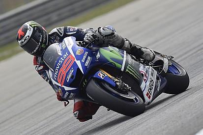 Pedido de Lorenzo para entrar no caso de Rossi é rejeitado