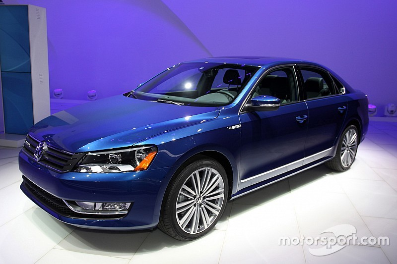 Volkswagen bestempelt nogmaals 800.000 auto's als besmet