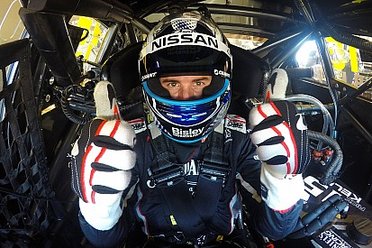 Insights with Rick Kelly: The right mindset is crucial