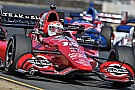 "IndyCar cuts Honda some aero slack; Chevrolet left ""disappointed"""