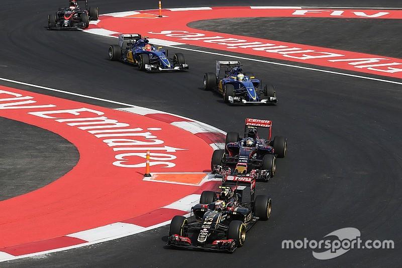 FIA will Motoren für 11 Millionen Euro – oder neue Motorenlieferanten