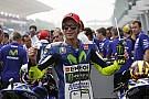 Hoy se conocerá el resultado de la apelación de Rossi