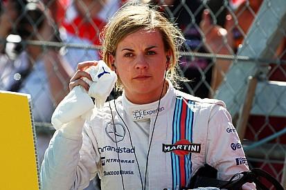 Analyse: Afscheid Wolff niet het einde voor F1-vrouwen
