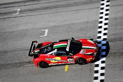 Finali Mondiali Ferrari 2015: ecco tutti gli orari