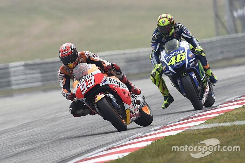 a207855b307 GP de Valência da MotoGP: veja horários de treinos ...