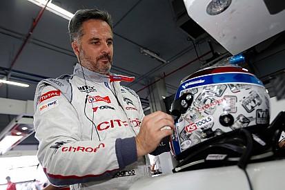 """Muller: """"Queste sono le gare, campionato finito..."""""""