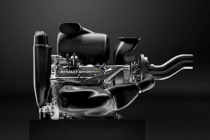 Analyse: hoe groot is de kans op de komst van de standaardmotor?
