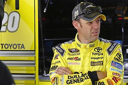 Matt Kenseth bleibt gesperrt: NASCAR-Chef Brian France zum Urteil