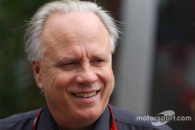 Haas diz que terá chassi melhor do que a Ferrari em 2016
