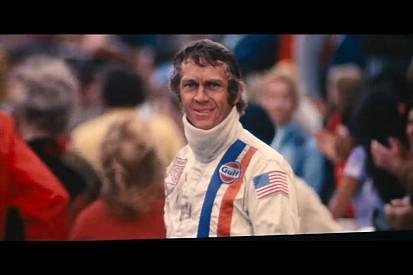 7 novembre 1980 - Décès de Steve McQueen, l'acteur qui faillit devenir pilote