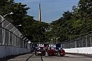 In Malesia si comincia dal nuovo record di Duval