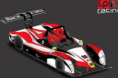 La LP Racing entra a far parte della famiglia Wolf