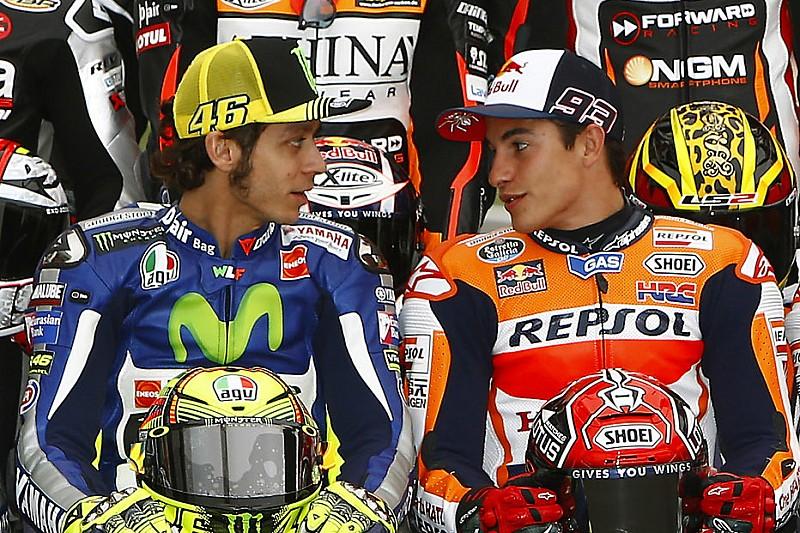 Мнение: почему судьба титула MotoGP может решиться в суде, а не на трассе