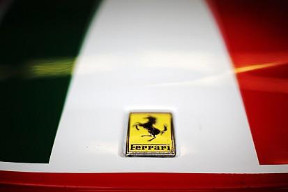 Im Zeitraffer-Video: So wird der neue Ferrari 488 GTE beklebt