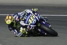 2015 probablemente fue la última oportunidad para Rossi, dijo Lorenzo