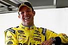 Die Quintessenz von NASCAR: Matt Kenseth zündelt