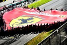 Finali Mondiali Ferrari: tutto lo show nella clip finale
