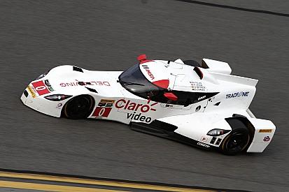 DeltaWing confirme sa présence aux 24 Heures de Daytona