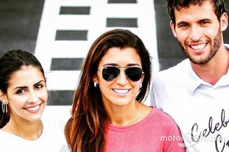 """GP do Brasil terá grid boys, iniciativa """"moderna"""" e inédita"""