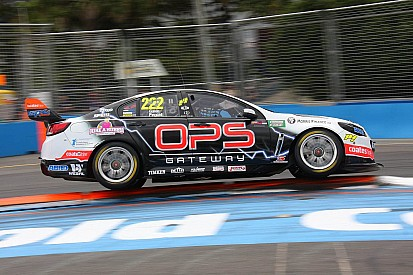 Hospitalised Percat in doubt for Phillip Island