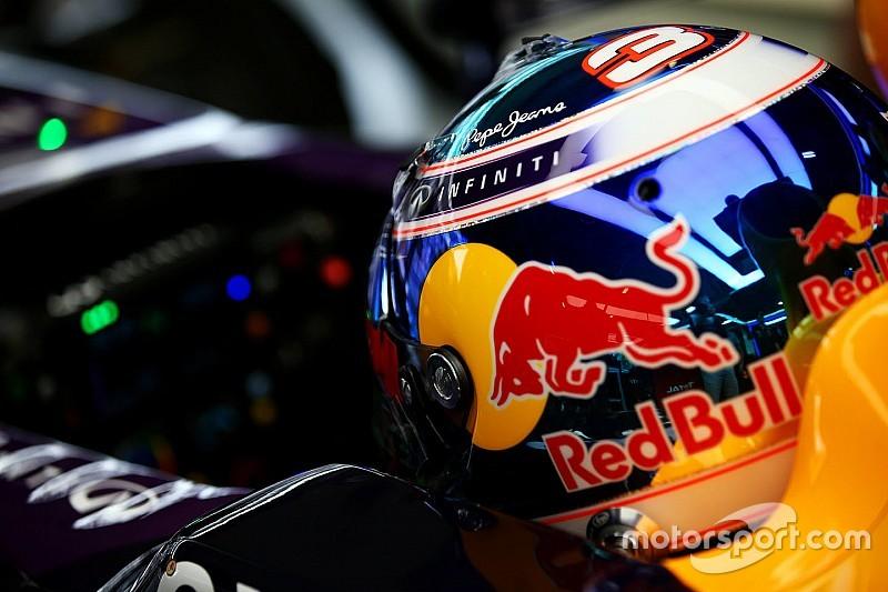 Diebe der Red-Bull-Trophäen zu Gefängnisstrafen verurteilt