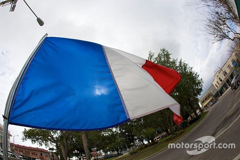 GP Brasil terá um minuto de silêncio em homenagem a vítimas