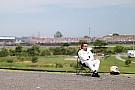 Las redes sociales se burlan de Fernando Alonso