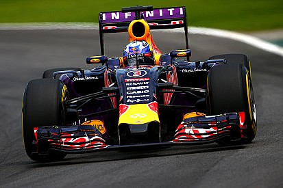В Renault остались довольны надежностью нового двигателя