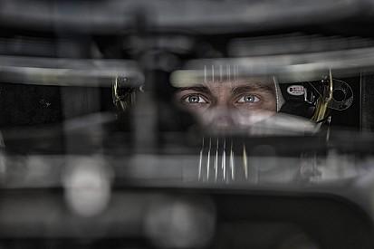 Malja returns to GP2 in place of injured Visoiu