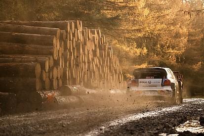 WRC-2016: есть свободные места
