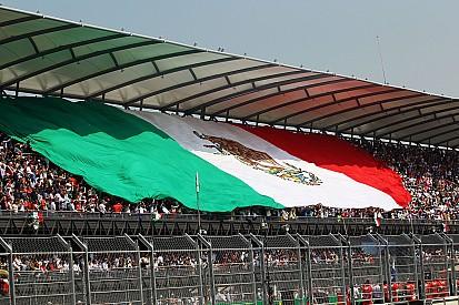 México listo para ser presentado como sede de la Fórmula E