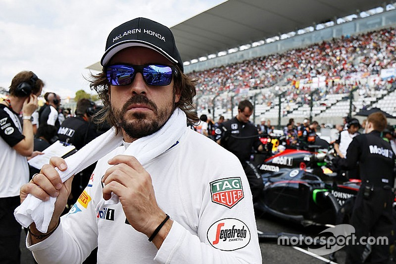 Tag Heuer to leave McLaren for Red Bull